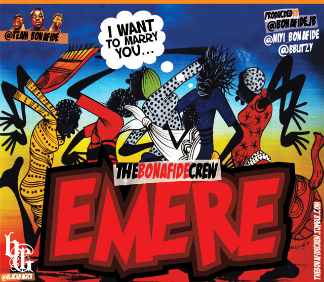 Emere Final Cover 640