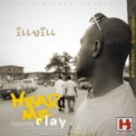 illwill – Hear Me ft Clay