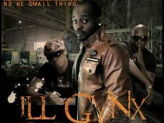 Ill-gynx