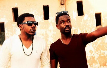 King-of-Accra-Sarkodie