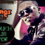 Kingz – Touch Your Toe feat. Bilo