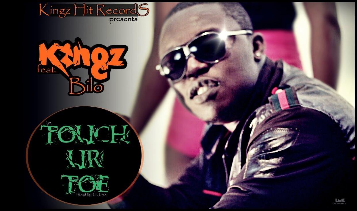 Kingz feat. Bilo (2)