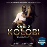 Sna-Z – Kolobi [Prod By TeeY- Mix]