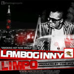 Lamboginny – Mr DJ [Limpo Club Mix] ft Yemi Sax