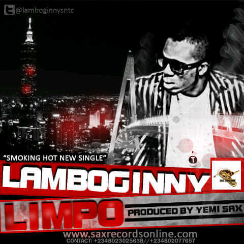 LAMBOGINNY ART copy