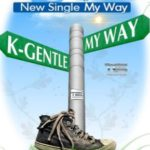K Gentle – My Way