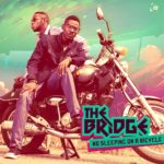 The Bridge – No Sleeping On A Bicycle