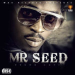Mr SEED – Troway ft Vector