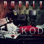 Pheelz – Serekode ft Olamide, Orezi, Phyno & Terry Akpala