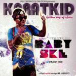 Karat Kid – Baby Ske