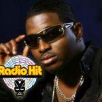 Radio Hit Show: Olu Maintain & The Enemy Called Average!