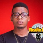 Radio Hit Show: Olamide : Spot The Difference!!!