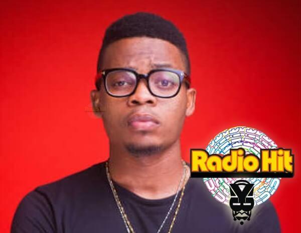 Radiohitshow