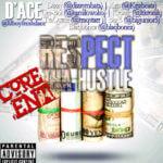 D'Ace – Respect The Hustle ft Kris, Cee Boi, TraQStarr, BigJ5, BlaqBonez, Kronik & Dizzy
