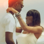 Sarkodie – Devil In Me ft. Efya