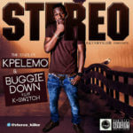 Stereo – Boogie Down ft K Switch | Kpelemo
