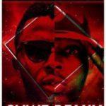 Samklef – Suwe Remix Ft Olamide
