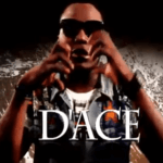 Video: D'Ace- My Story (Grand Entry)