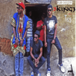 VIDEO: DRB Lasgidi – 3 kingz