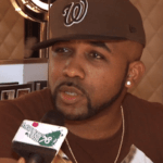 VIDEO: FACTORY78 – Banky W Exclusive Yes/No & EME Album interview [Part.1 & 2]