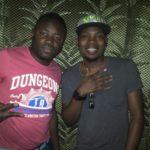 Mr Solek – Won Ti Gbowo Mide [Remix] Ft. Olamide