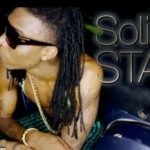 VIDEO: Skibo – Solid Star