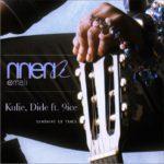 Nnena – Kulie, Dide ft 9ice