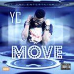 YC – Move