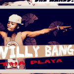 VIDEO: Willy Bang – Do It Again ft Ikechukwu