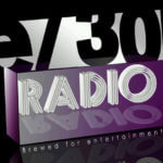 Podcast: E/30 Radio! Hotest Radio Show [Episode 3] | Exclusive Interview With Olu Maintain