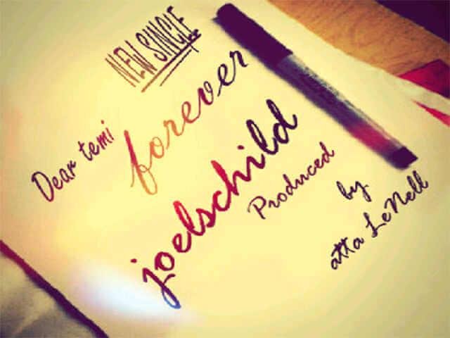 forever artttt