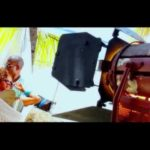 VIDEO: VECTOR – Follow Me Dey Go (Behind The Scences)