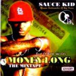 #ThrowBack : Sauce Kid (Sinzu) – Omoge wa Jo Ft Mike Okri | San Bori Bobo