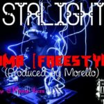 Stalight – Numb Freestyle