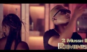 reminisce-video-teaser
