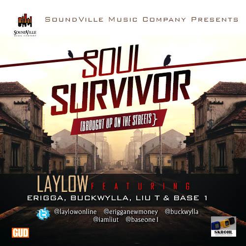 soul sorvivor