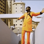 VIDEO: Soul E – Thank God
