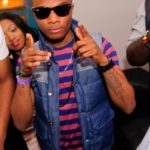 News: Wizkid Set To Drop Mixtape, Due in April