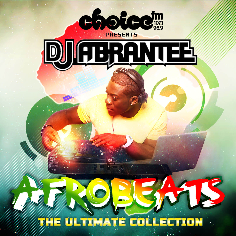 wybx_AfrobeatsTheUltimateCollectionArtwork