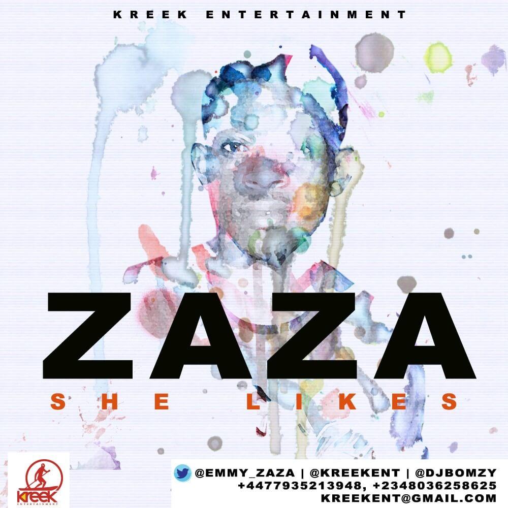 zaza---she-likes (2)