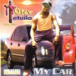 #Throwback: Tony Tetuila – My Car ft Pastor Goody Goody