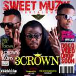 3Crown – Dogo