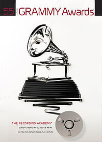 55th_Grammy_Awards_Official_Poster