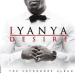 Iyanya – High ft Dammy Krane