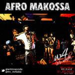 W4 – Afromakossa