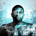Kelly Hansome – Ome Nwanne