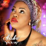 Aisha – Pick Up