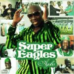 Ayuba – Super Eagles Ft. Tm 9ja