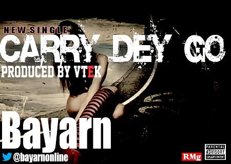 BAYARN (2)
