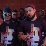 VIDEO: B.O.U.Q.U.I – Celebrate ft Da T.R.U.T.H